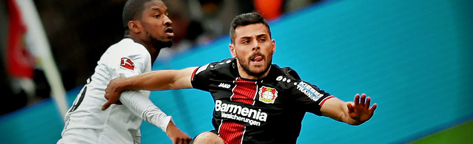 bwin_HO5_frank_toure_lever_volland
